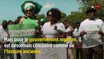 10 ans après, le Nigeria annonce avoir « vaincu » Boko Haram