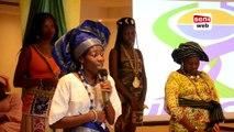 L'Uemoa fête ses 25 ans d'existence