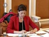 Roma - Commissione Ambiente, audizioni su nomine enti parco (31.07.19)