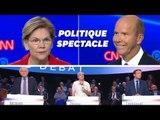 Pourquoi il y a des applaudissements dans les débats politiques américains (et pas en France)