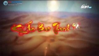 Ky An Bao Thanh Thien Tap 2 SCTV9 Long Tieng Phim Trung Quoc