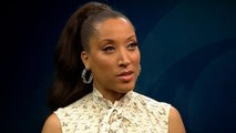 """Robin Thede discusses """"cancel culture"""""""
