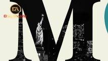 Modern Love (Amazon) - Teaser tráiler V.O. (HD)