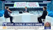 Christophe Castaner, ministre sous tutelle ?