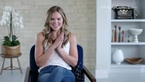 The Bachelorette's Hannah Is Hopeful About Her Future: I'm Going to be Better and Stronger!