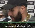 Transferts - Pochettino s'agace : ''Le club devrait peut-être changer mon titre''