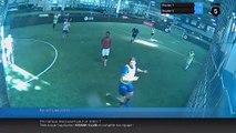 Equipe 1 Vs Equipe 2 - 31/07/19 18:07 - Loisir Créteil (LeFive) - Créteil (LeFive) Soccer Park