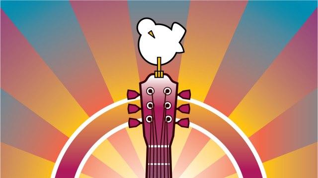 Woodstock 50 Music Festival Cancelled