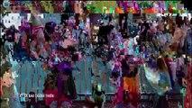 Kỳ Án Bao Thanh Thiên Tập 7 - SCTV9 Lồng Tiếng - Phim Trung Quốc - phim ky an bao thanh thien tap 8 - phim ky an bao thanh thien tap 7