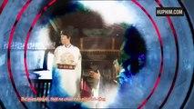 Kỳ Án Bao Thanh Thiên Tập 8 - phim ky an bao thanh thien tap 9 - SCTV9 Lồng Tiếng - Phim Trung Quốc - phim ky an bao thanh thien tap 8