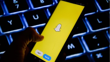 How To Block Snapchat Users