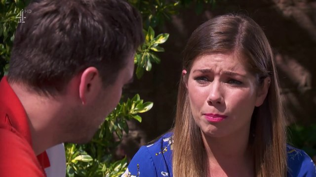 Hollyoaks 31st July 2019 Part 2