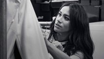 Meghan Markle Is Launching a Clothing Collection