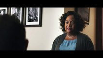 BRIAN BANKS Movie clip  - All a Mother Wants
