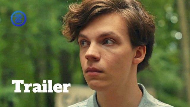 Adam Trailer #1 (2019) Nicholas Alexander, Bobbi Salvör Menuez Comedy Movie HD