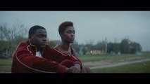 Daniel Kaluuya, Jodie Turner-Smith, Bokeem Woodbine In 'Queen and Slim' First Trailer