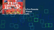 [FREE] Lonely Planet Not-For-Parents The Travel Book (Lonely Planet Not for Parents Travel Book)