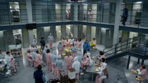 Orange is the New Black - LA CHANSON DE CRAZY EYES