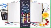Full version  Little Dreamers: Visionary Women Around the World  Best Sellers Rank : #5