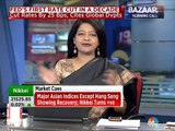 US Fed rate cut should not impact Indian investors, says Geosphere Capital Management