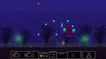 Bard's Gold - Trailer de lancement PS4/Vita