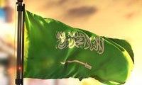في عيدها الوطني الـ 88... السعودية تطمح لكسر رقميّن قياسيين