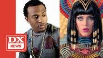 "Christian Rapper Wins ""Dark Horse"" Lawsuit Against Katy Perry"