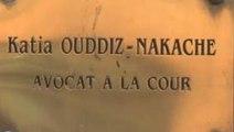 Cabinet d'Avocats OUDDIZ NAKACHE à Toulouse