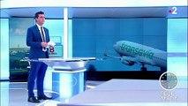 Air France : les pilotes donnent leur feu vert pour développer Transavia