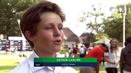 Championnat de France des Jeunes 2019 : le résumé des finales