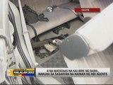 Armed NBI agents nabbed outside Revillas' mansion