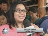 Pulso ng Bayan: What voters look for in a candidate