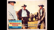 Quentin Tarantino présente : Le Salaire de la violence - Gunnman's walk