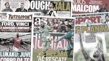 Benzema sauve déjà la peau de Zidane, Neymar ne veut plus porter le maillot du PSG