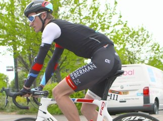 Hagens Berman Axeon: The Best Development Team in the World? | inCycle
