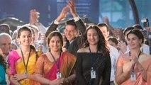 Mission Mangal | Yeh Sindoor promo | Akshay Kumar | Vidya Balan | Sonakshi Sinha | Taapsee  Pannu |15 Aug