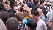 Céline Dion manipulée par Pepe Muñoz ? Elle défend son meilleur ami