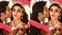 Alia Bhatt & Varun Dhawan come together for Dulhania 3 ? | FilmiBeat