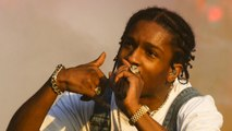 A$AP Rocky set to testify in Swedish assault trial