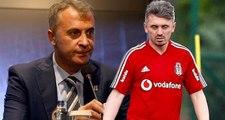 Fikret Orman'dan Orhan Ak ve transfer açıklaması