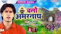चलो अमरनाथ !! Shiv Bhajan - Ravi Raj - Amarnath Yatra 2019