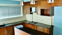3BHK-Home-Renovation-Interior-Design-Firms-By Creative Axis