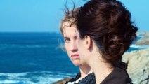 """""""Portrait de la jeune fille en feu"""" de Céline Sciamma : la bande-annonce"""