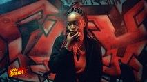 Rising Star Sarah Ikumu talks Britain's Got Talent and her first single | The Sauce