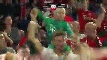 Tottenham Hotspur 2-2 (6-5 PEN.) FC Bayern Munchen AudiCup Highlights & Goals