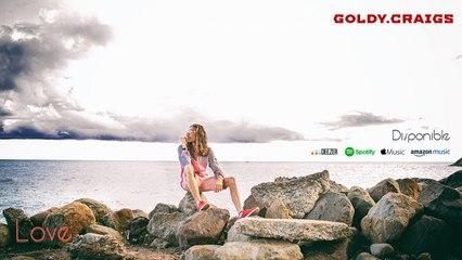 Goldy Craigs - Love