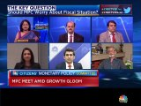 Citizens Monetary Policy: Should Reserve Bank of India continue to cut rates? Experts Discuss