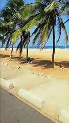 Cocobeach Lomé
