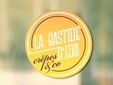 Restaurant la Bastide d'Elva vous accueille à Changé