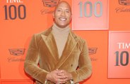 Dwayne 'The Rock' Johnson: It's a blessing to have daughters